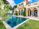 Bella-Fortuna-Fort-Lauderdale-na-prodej-concierge- (23)