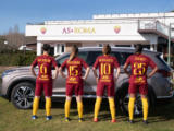 Hyundai-AS-Roma-femminile