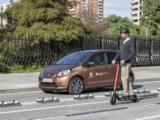 MICROMOBILITY 5 small