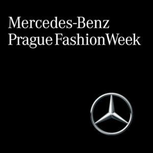 Na Mercedes-Benz Prague Fashion Week bude představena kolekce chytrého oblečení