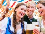 pivo-dovolena