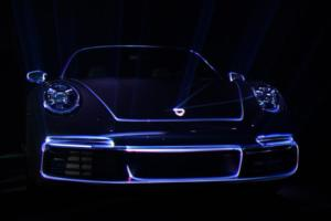 porsche-911-992-uvedeni-na-cesky-trh-8