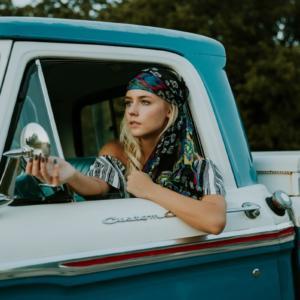 Mladé Češky preferují silnější vozy, ženy ve zralejším věku upřednostňují pohodlí