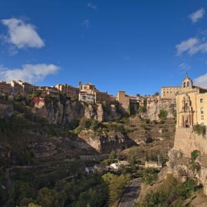 Dnes se slaví den památek. Jaká méně známá evropská UNESCO místa byste neměli minout?