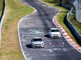 2019-kia-proceed-gt-a-kia-stinger-gt-nurburgring- (6)