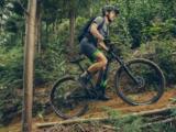 Nová kolekce jízdních kol značky ŠKODA 2019: Moderní design a rozšířená nabídka elektrokol