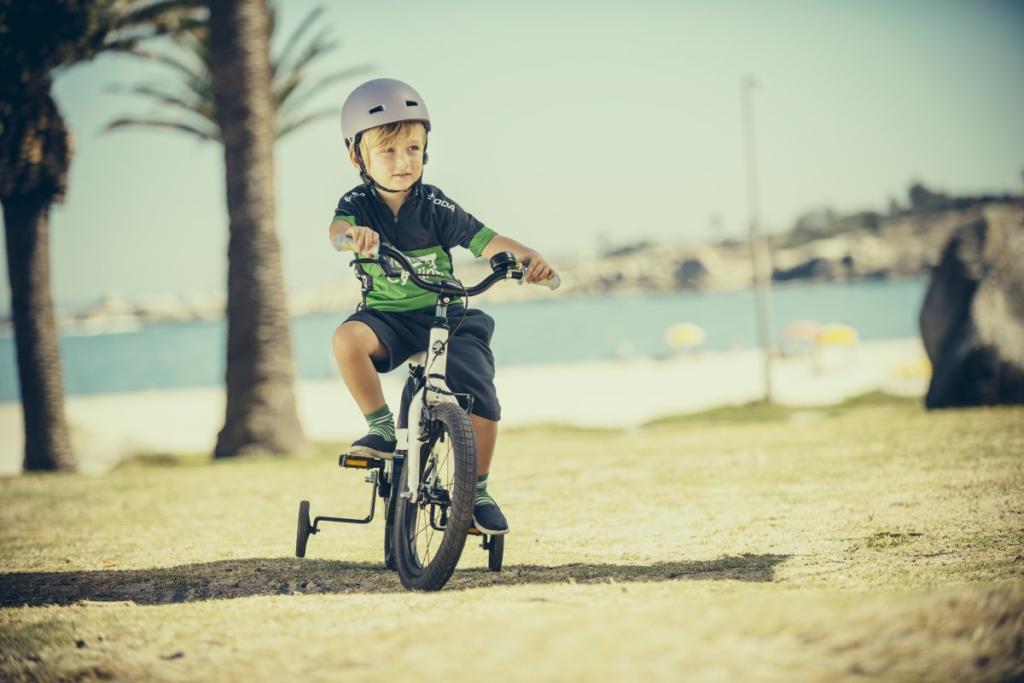 SKODA-KID16-jizdni-kolo