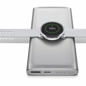 Hodinky Samsung Galaxy Watch Active bodují u českých zákazníků a míří na pulty obchodů