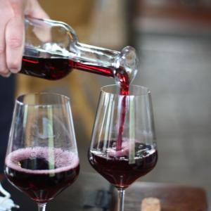 Podle čeho vybírat kvalitní víno? Víte, co určuje jeho hodnotu?