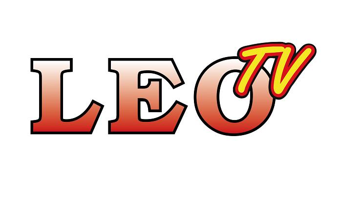 LEO TV vysílá od 5. dubna nonstop celý den i noc