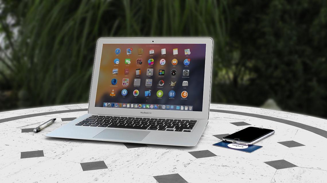 Repasovaný notebook, ano či ne?