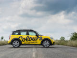 mini-countryman-for-colours-of-ostrava