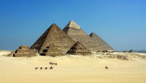 pexels-photo-egypt-pyramidy