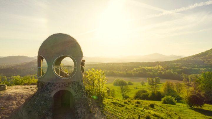 Kam vyrazit na výlet v severních Čechách? Co byste si neměli nechat ujít?