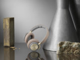 2019-Bang-a-Olufsen-Beoplay-H9- (6)