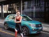 Volkswagen-T-Cross-a-Cara-Delevingne-1
