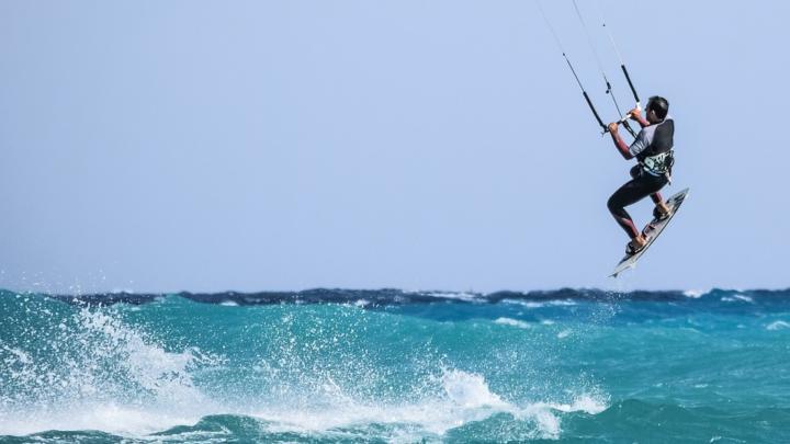 Kam za nevšedním sportovním zážitkem? Tipem je Zanzibar, Španělsko i olympijské Japonsko