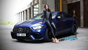 luci-a-mercedes-amg-gt-63-s-4matic-4dverove-kupe-tn