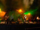 Semtex-koncert