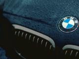 BMW Group a Thomasem Demandem představují, jak by mohlo vypadat BMW Vision M NEXT