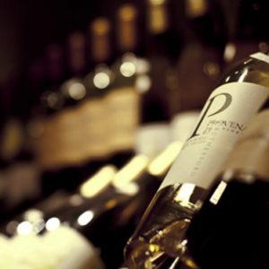 Investiční fond Wine Management dosáhl vprvním kvartálu letošního roku nadprůměrného zhodnocení
