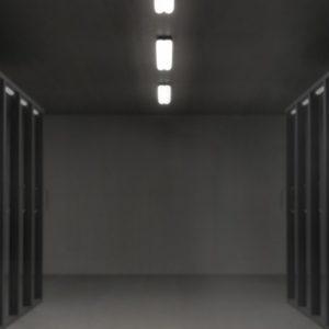 5 důvodů, proč se vyplatí nákup repasovaných serverů