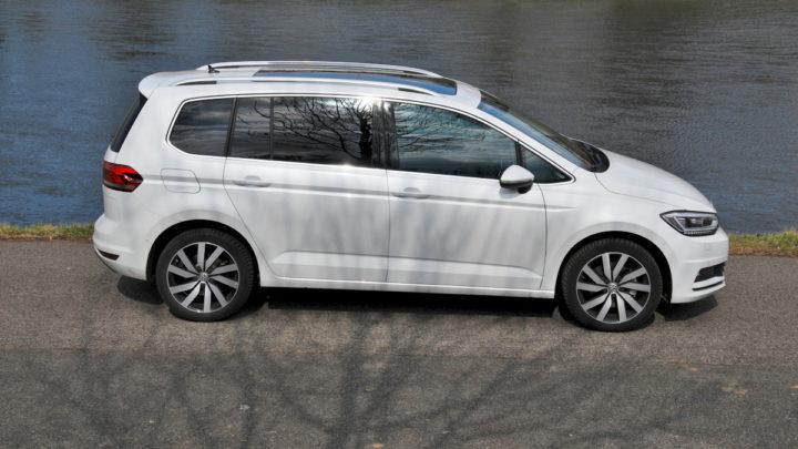 Jak získat nové auto levně? Zkuste operativní leasing