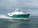 Bourbon Mobility spolupracuje s Peugeot Design Lab na designu kabin pro své lodi