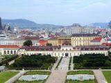 Kam vyrazit na výlet ve Vídni?