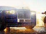Gwendoline-Christie-Rolls-Royce-Phantom