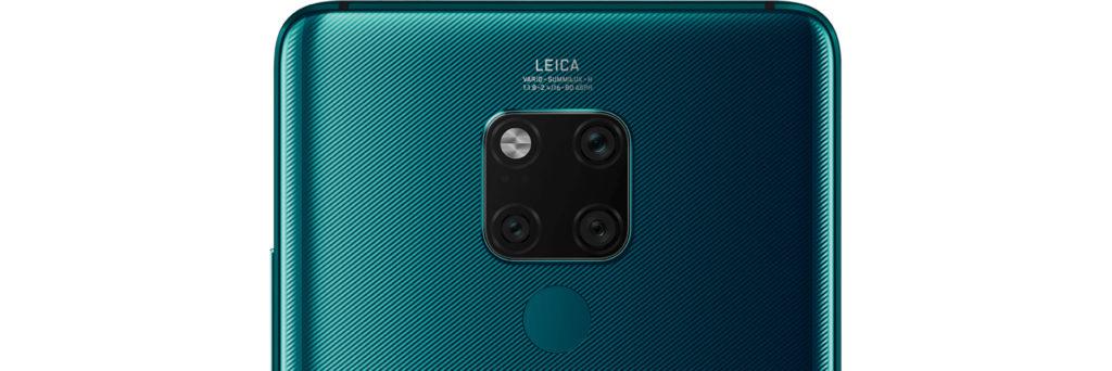 Huawei-Mate-20-X-5G-03