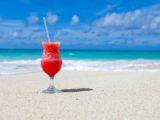 PIXNIO-plaz-more-ocean-koktejl-dovolena