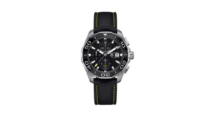 Klasické hodinky jsou stále in. Jaké vybrat? Přece švýcarské
