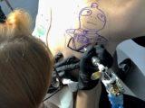 alza_cz-iphone-tetovani