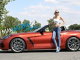 mg_orig-lenka-bmw-z4-m40i-tn