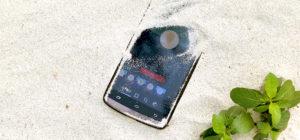 telefon-plaz