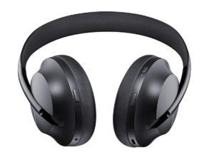 Bose_Noise_Cancelling_Headphones_700- (1)