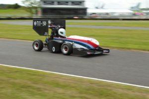 Brunel-Racing-formule-BR-XX-1