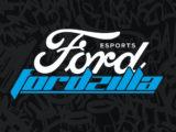 Automobilka Ford zakládá týmy, které budou soutěžit ve virtuálních závodech v počítačových hrách