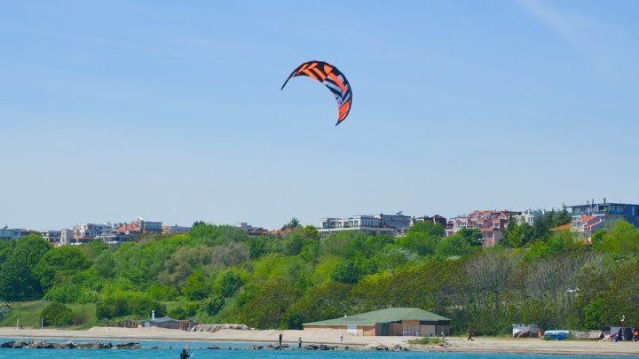 Z dovolené v Bulharsku si odvezete nevšední zážitky