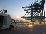 Port of Qingdao
