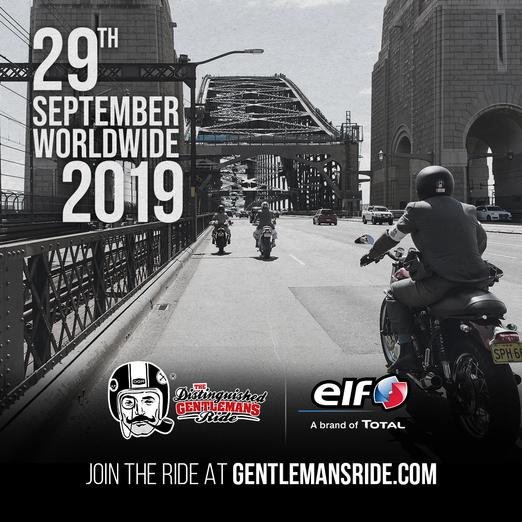 Gentlemans_Ride_2019_Total_3