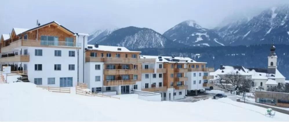 hotel-apartmany-alpine-living-schladming