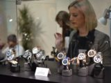 pozvanka-2019-Salon-Exceptional-Watches