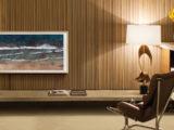 samsung-frame-tv-8