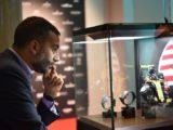 Říjnová výstava hodinek Salon Exceptional Watches bude plná premiér a novinek