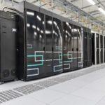 ŠKODA AUTO uvádí do provozu nejvýkonnější podnikový superpočítač v České republice