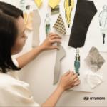 Program Re:Style posiluje Hyundai jako ekologickou značku pro mileniály