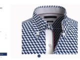 TommyHilfiger_3D_Dress_Shirt_Photo_11072019