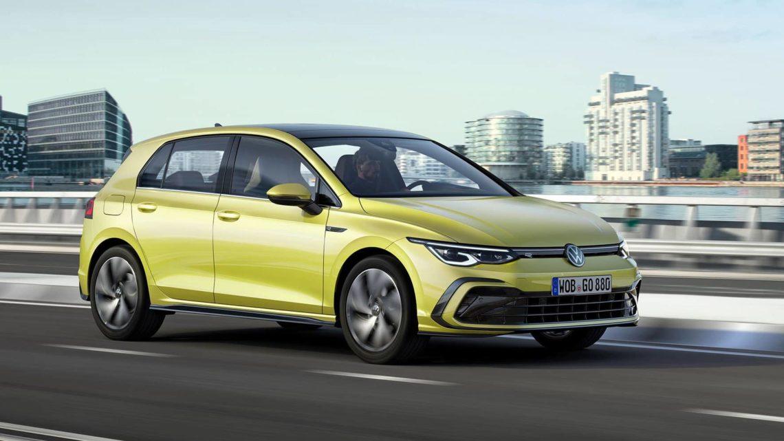 Mobility Makers a spolujízda: Co Volkswagen plánuje pro Mistrovství Evropy ve fotbale 2020